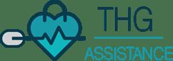 THG Assistance